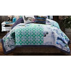 Tracy Porter Ardienne King Quilt