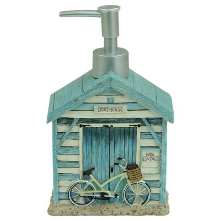 bacova single guys Buy bacova guild 82173 vintage outdoors shower curtain hooks: home & kitchen - amazoncom free delivery possible on eligible purchases.