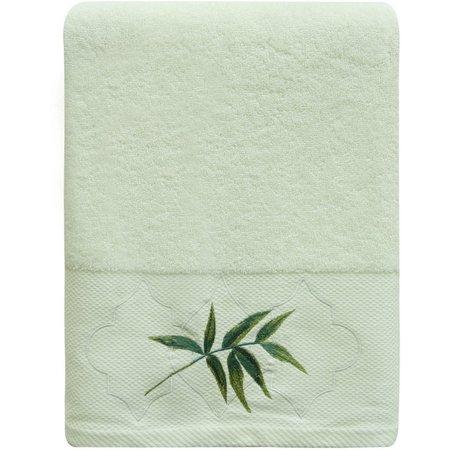 Bacova Zen Bamboo Bath Towel