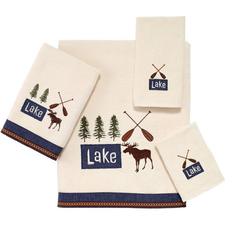 Towels bath hand towel sets bath towels bealls florida avanti lakeville bath towel collection publicscrutiny Image collections