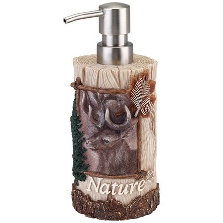 Avanti Nature Walk Lotion Pump