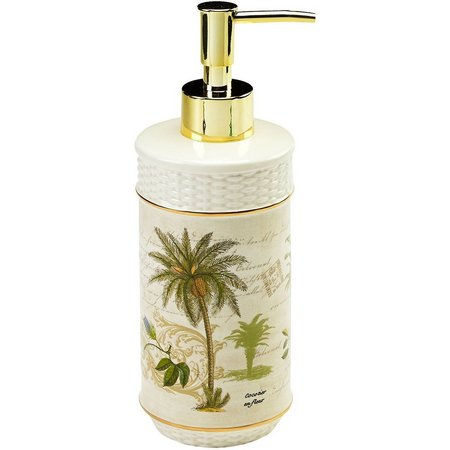 Avanti Colony Palm Lotion Pump