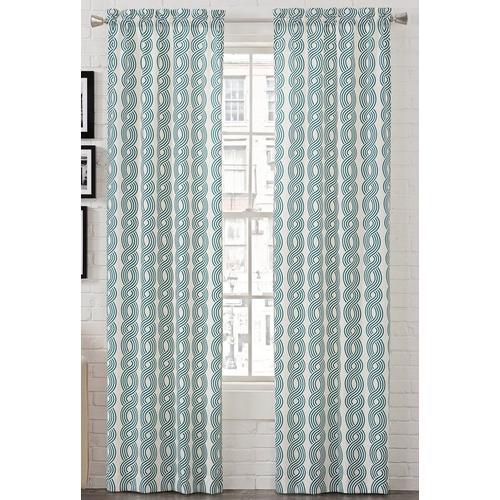 Pairs To Go Zaya 2 Pk Curtain Panels Bealls Florida