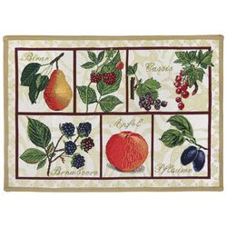Park B. Smith Cassis Tapestry Rug