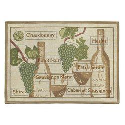 Park B. Smith Fruit of the Vine Tapestry