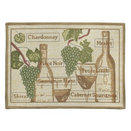 Park B. Smith Fruit of the Vine Tapestry