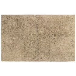Park B. Smith Vintage House Shag Rug