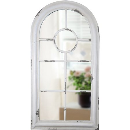 FirsTime Adeline Arch Wall Mirror