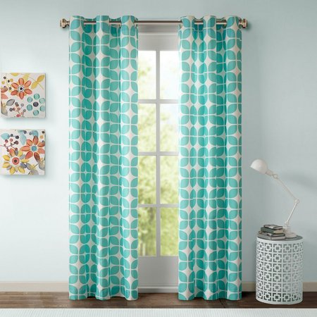 Intelligent Design Lita 2-pk. Curtain Panels