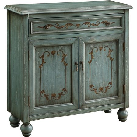 Coast to Coast Dearington Bayview Accent Chest