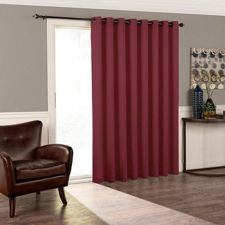 Eclipse Tricia Thermapanel Patio Door Panel