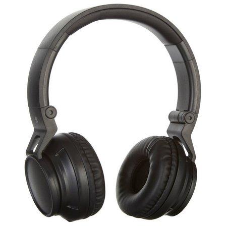 iWorld Dynamic Foldable Wireless Headphones