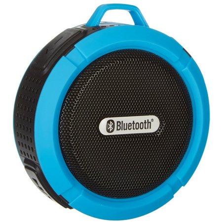 Mental Beats Outdoor Bluetooth Speaker