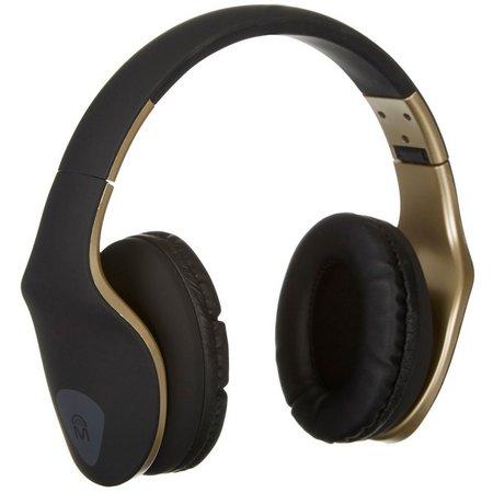 Mental Beats Xpert Pro Headphones