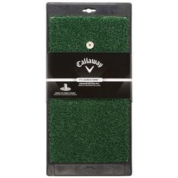 Callaway Golf Launch Zone Premium Hitting Mat