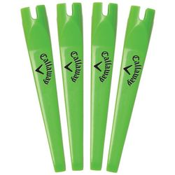 Callaway 5-ct. Green Eterni-Tees Golf Tees