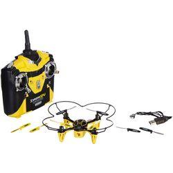 Web RC XDrone Spy Quadcopter