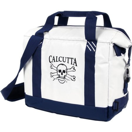 Calcutta Soft Sided Insulated Cooler Bag