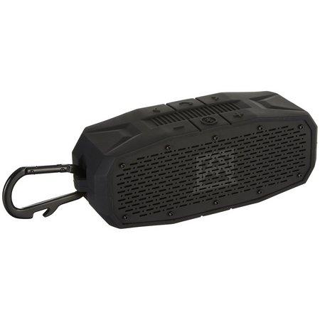 Avalanche Hudson Water Resistant Bluetooth Speaker