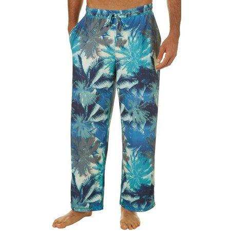 Reel Legends Mens Hammock View Pajama Pants
