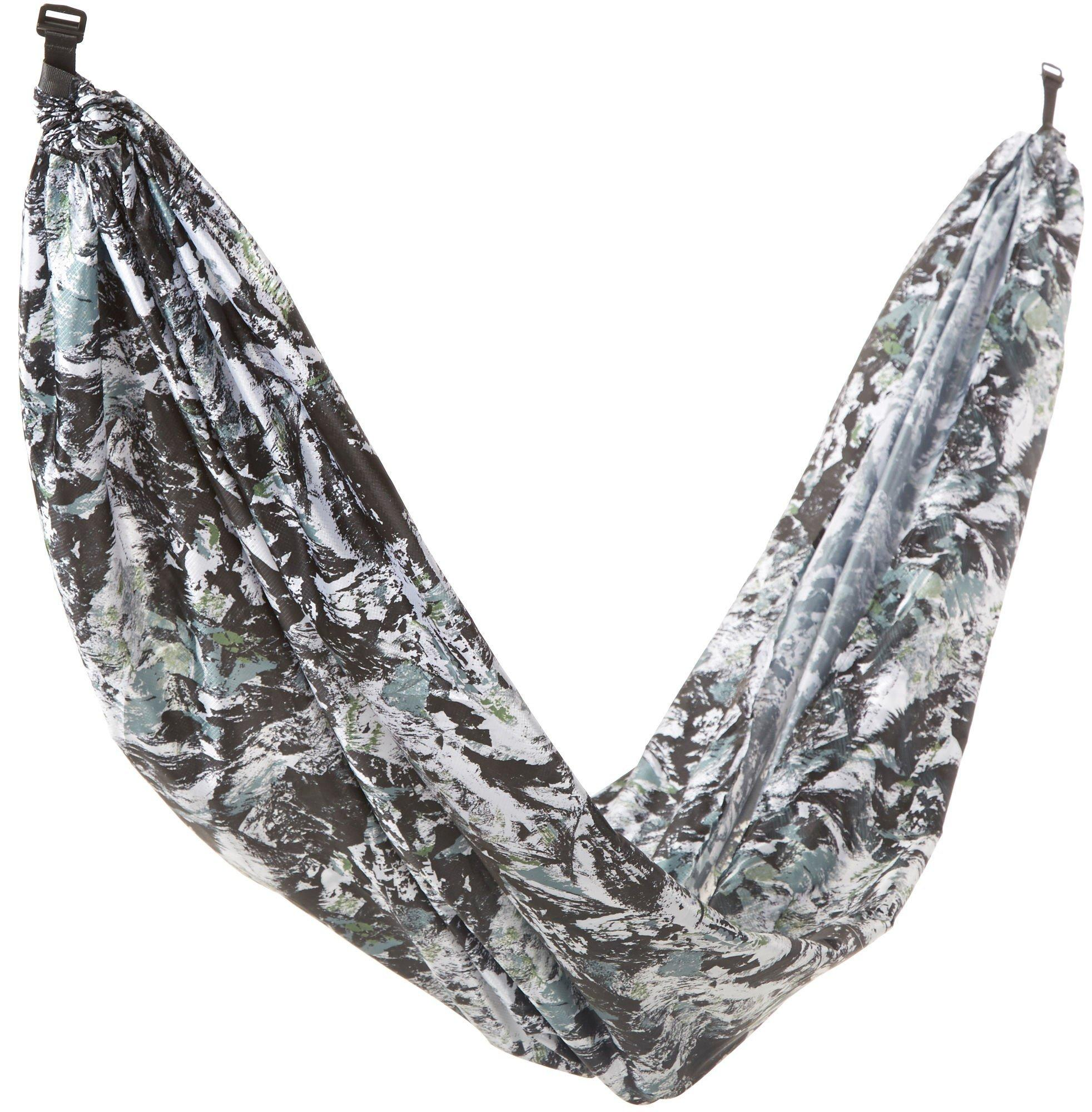 southern legends mountain camo hammock southern legends mountain camo hammock   bealls florida  rh   beallsflorida