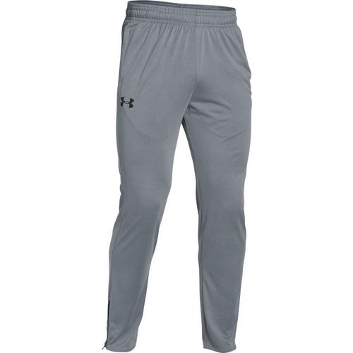 Under Armour Mens Tech Pants Bealls Florida