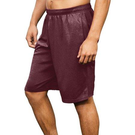 Champion Mens Core Train Shorts