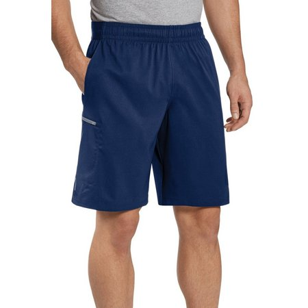 Champion Mens Hybrid Shorts