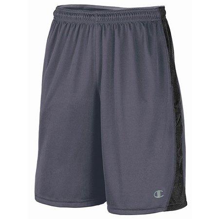 Champion PowerTrain Knit Shorts