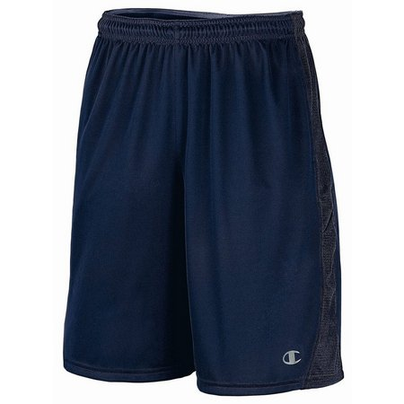 Champion PowerTrain Knit Shorts