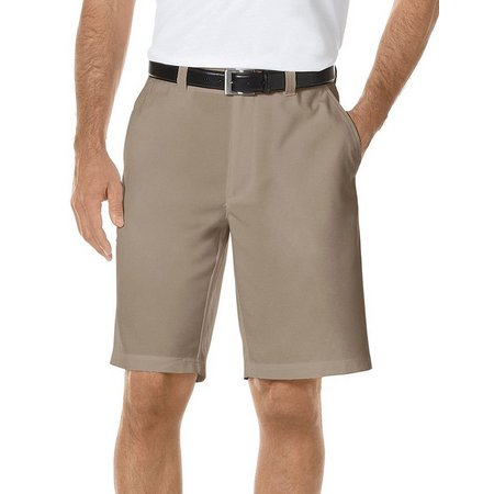 PGA TOUR Tech Cargo Golf Shorts