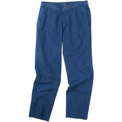 Lee Stain Resistant Twill Pants