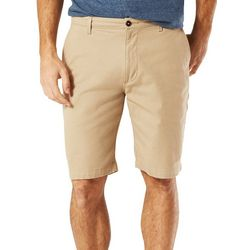 Dockers Mens The Perfect Sand Shorts
