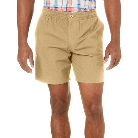 Dockers Mens Weekend Cruiser Stretch Shorts