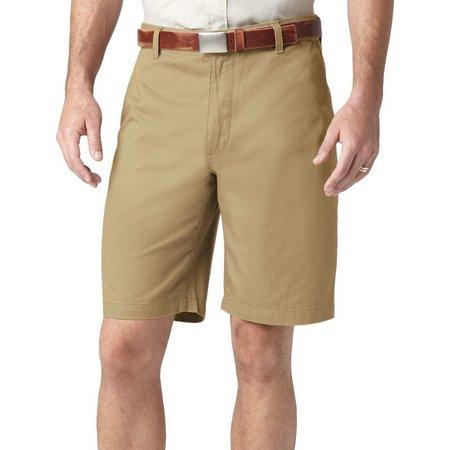 Dockers Mens Big & Tall The Perfect Shorts