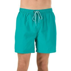 New! Speedo Mens Sun Ray Volley Shorts