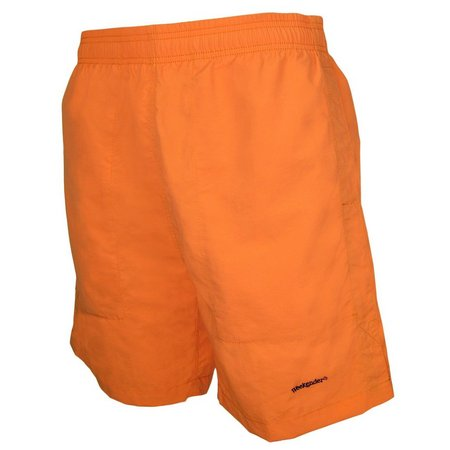 Weekender Mens Bay Breeze Swim Trunks