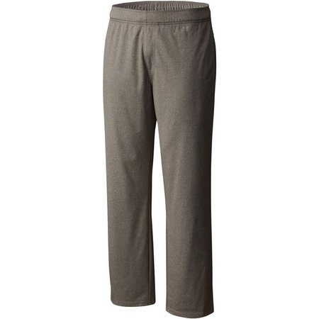 Columbia Mens Tenino Woods II Pants