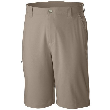 Columbia Mens Grander Marlin II Offshore Shorts