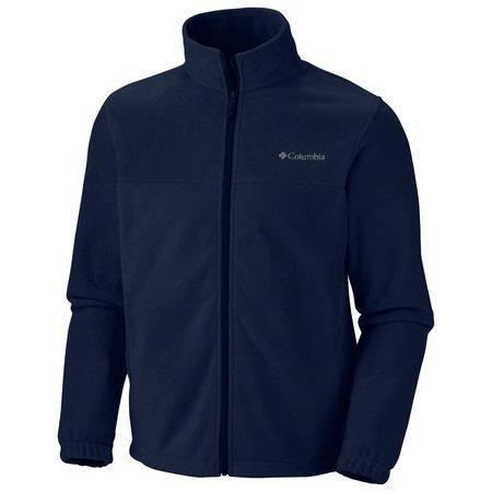 Columbia Mens Steens Mountain Full Zip Jacket