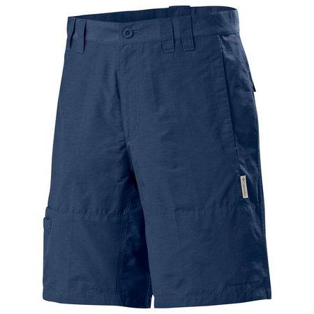 Columbia Mens Barracuda Killer Shorts