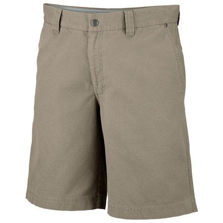 Columbia Mens ROC II Shorts