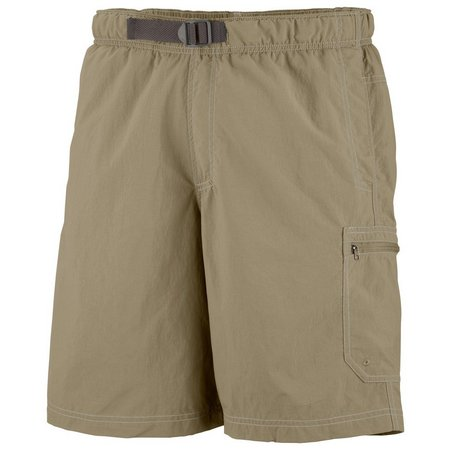 Columbia Mens Palmerston Peak Water Shorts