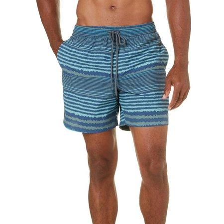Columbia Mens Lakeside Leisure Swim Shorts