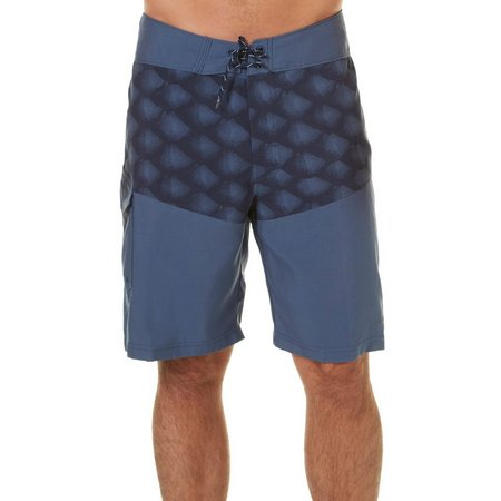 Columbia Mens Low Drag Dark Mountain Boardshorts