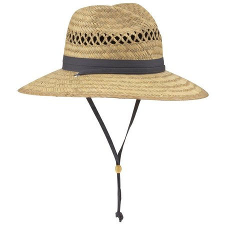 Columbia Mens Wrangle Mountain Fishing Hat