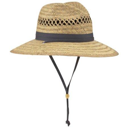 Columbia Mens Wrangle Mountain Fishing Hat