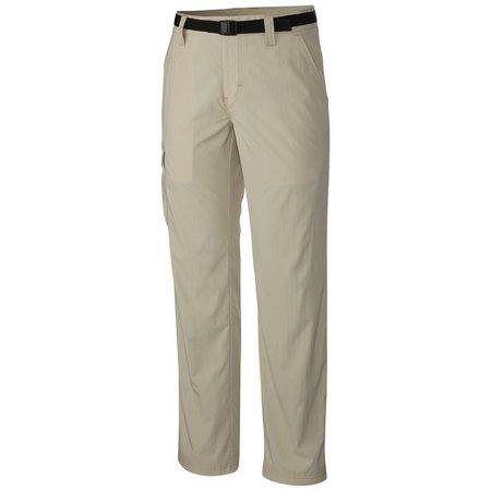 Columbia Mens Battle Ridge Pants
