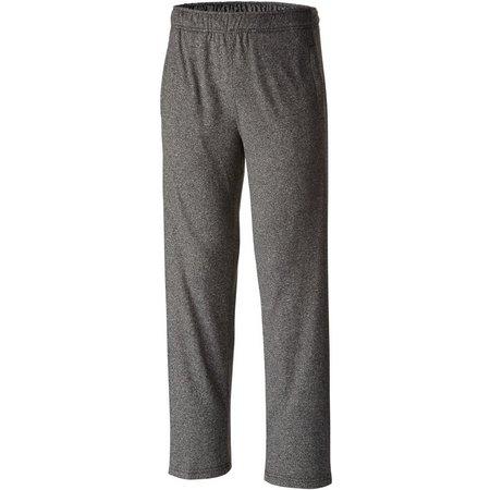 Columbia Mens Tenino Wood Fleece Pants