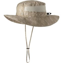 Columbia Mens Tusk Bora Bora II Booney Hat